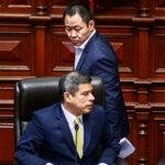 Piden que Fiscalía interrogue a Odebrecht y Barata por entrega de dinero a congresistas