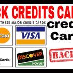 Hackers roban datos de más de 5 millones de tarjetas bancarias en EEUU