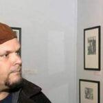 """Rusia: Hijo del """"Che"""" Guevara inaugurará exposición de fotos de su padre"""