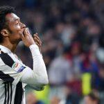 Champions: Juventus apela a la unidad entre equipo y afición para ganar al Real Madrid