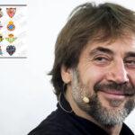 """Bardem: """"Yo nunca he dicho que solo interesa el fútbol en España"""
