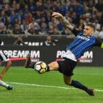 Liga de Italia: Juventus en un partido vibrante derrota por 3-2 al Inter