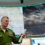 Rusia califica el presunto ataque químico en Siria de montaje y provocación (VIDEO)