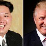 EEUU y Corea del Norte abren canal secreto sobre cumbre entre Trump y Kim Jong-un