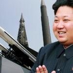 Pyongyang desmantelará su base nuclear en mayo ante expertos y periodistas (VIDEO)