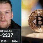 Islandia: Ladrón de bitcoins escapa de prisión y fuga en avión de Primera Ministra (VIDEO)