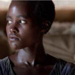 """Lupita Nyong'o protagonizará la nueva versión de cinta de acción """"The Killer"""""""