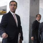 EEUU: Abogado personal de Trump deberá comparecer el lunes ante la Corte