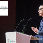 Presidente con pedido de tolerancia cero a la corrupción clausura la Cumbre de las Américas