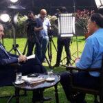Martín Vizcarra propondrá al Congreso retorno a la Bicameralidad