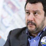 Derecha italiana critica negociación del M5S y PD para formar gobierno