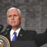 EEUU se ofrece para recibir la IX Cumbre de las Américas en el 2021