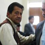 Poder Judicial le debe explicación a Perú por excarcelaciones
