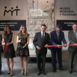 Mexico: Presidente reconoce valía de la sociedad civil en promoción de DDHH