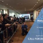 ONU ofrece becas para periodistas entre 22 y 35 años