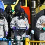 Siria: Tiroteo contra equipo de seguridad posterga misión de los inspectores de Opaq en Duma