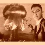 Efemérides del 22 de abril: nace Robert Oppenheimer