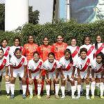 Copa América femenina: Diez selecciones arrancan mañana torneo en Chile
