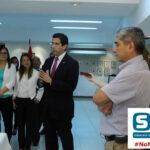Paraguay: En Día de Periodista denuncian despido de 46 de ellos en un año