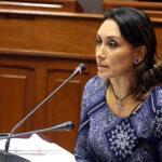 Peruanos por el Kambio: Patricia Donayre renuncia a partido
