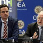 CIDH: Estados deben proteger a defensores de DDHH de represalias y hostigamientos