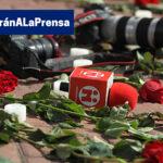 Ecuador: CIDH inicia en julio las pesquisas sobre periodistas asesinados
