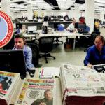 Día del Trabajador: Respuesta y propuesta de la Asociación Nacional de Periodistas