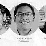 Ecuador: Familias de periodistas asesinados piden a CIDH grupo de investigación