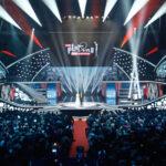 """Premios Platino: Gala arranca y tiene como favorita a """"Una mujer fantástica"""""""