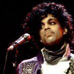 Un álbum con canciones inéditas de Prince saldrá a la venta en septiembre