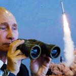 Rusia impidió que submarino británico lanzara misiles contra Siria