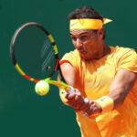 Masters 1000: Nadal se mete en semifinales arrasando a Dominic Thiemp