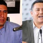 Venezuela: Aspirantes sondean posibilidad de candidatura presidencial única