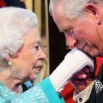 El príncipe Carlos sucederá a Isabel II como cabeza de la Commonwealth