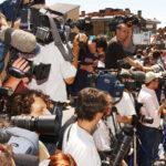 Fundación García Márquez lanza beca de fotoperiodismo sobre desigualdad de género