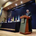 México: Universidades latinoamericanas izan por bandera el desarrollo social