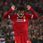 Liverpool venderá a 119 euros entradas para aficionados del Barcelona