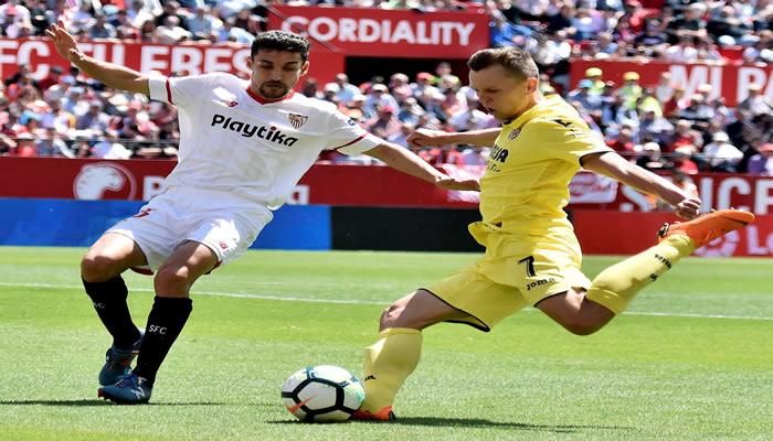 """Yerry Mina ya tendrá su oportunidad, tiene que esperar: Valverde"""""""
