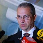 Embajador destaca lazos históricos entre Cuba y Perú