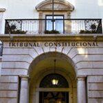 El Tribunal Constitucional portugués anula la ley de vientres de alquiler