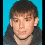 EEUU: Tirador desnudo mata a 4 personas y hiere a 3 en restaurante con fusil AR-15