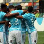 Torneo de Verano: Universitario y Cristal cierran actuación con vibrante empate (3-3)