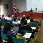 Unesco: La perspectiva de género en las escuelas de Comunicación y Periodismo