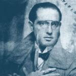 Efemérides del 27 de abril: nace Abraham Valdelomar
