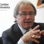 """Foro Sociedad Civil: Esperan """"compromisos más que acuerdos"""" en la VIII Cumbre"""