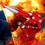 China: Ataque viola Carta de la ONU y complica solución de la guerra