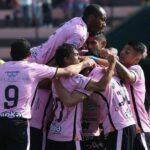 Sport Boys y Cantolao regalan un partidazo en vibrante empate 2-2 por la fecha 13