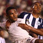El clásico se jugará con hinchas de Alianza Lima y entradas están a la venta