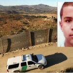 EEUU: Declaran inocente al agente que mató a inmigrante a través del muro fronterizo (VIDEO)