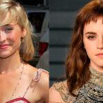 Allison Mack intentó convertir a Emma Watson en esclava sexual de secta Nxivm (VIDEO)
